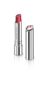 Crystal Lipstick_Lila Rose