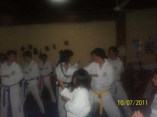 Examen Jul 2011 - 010.jpg