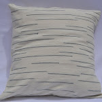 Sand Dune square pillow