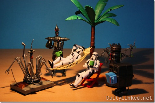 stormtroopers_adventures_part_640_08