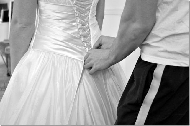 wedding manteo 014
