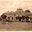 9. községháza (1934).jpg