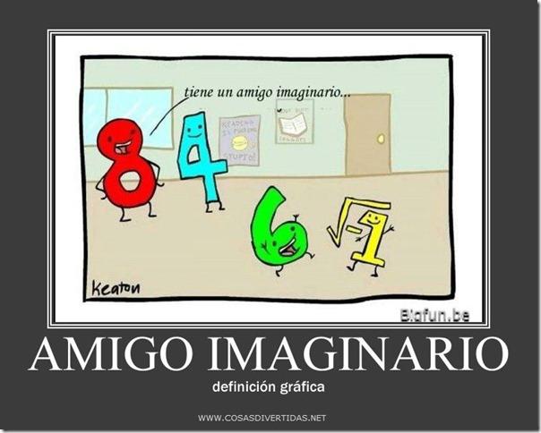 CSamigo imaginariio 2