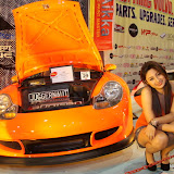 philippine transport show 2011 - girls (67).JPG