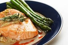 RTEmagicC_shn08dm2_salmon_baked_photo_jpg