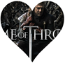 2994_game_of_thrones