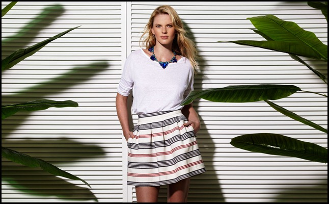 Suiteblanco_ss13_campaign_woman_09