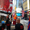 Human Chain Rally in Times Square NYC 287.JPG