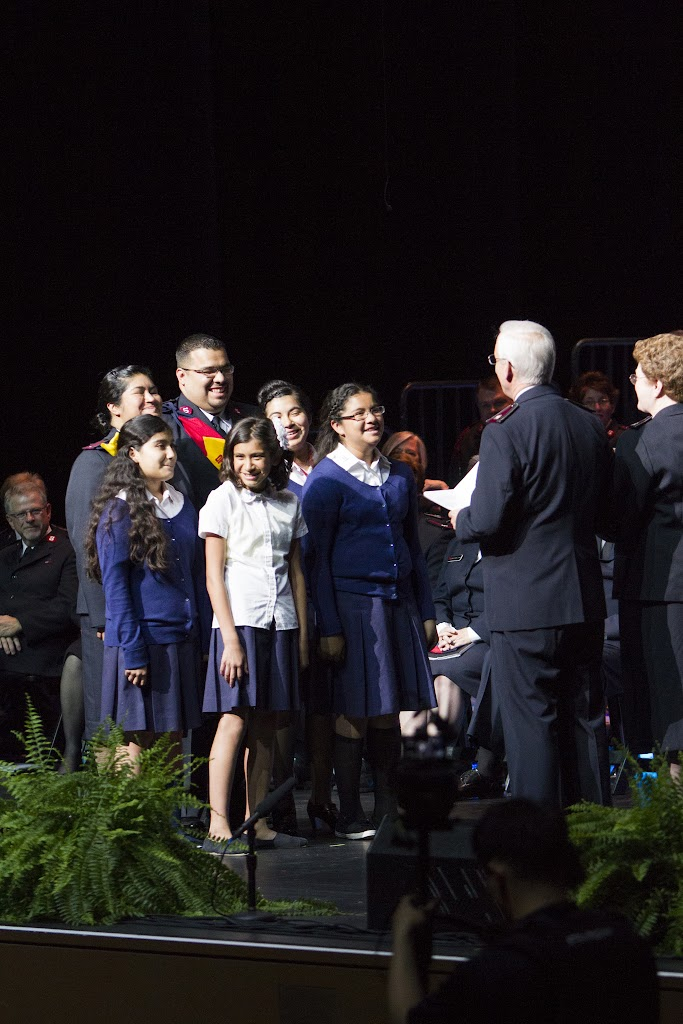 Commissioning-2014-Appointments-100