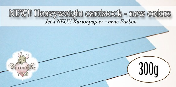 startpageCardstock