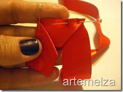 artemelza - cetim 2-006