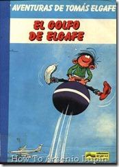 P00002 - Las aventuras de Tomas El
