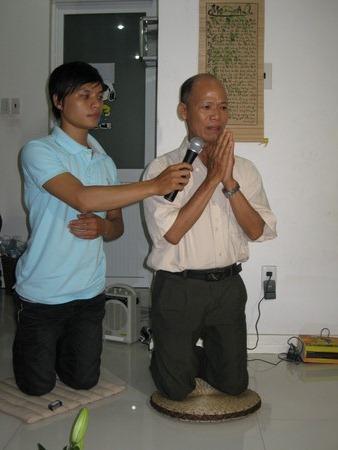thuong-toa-thich-thai-hoa-14