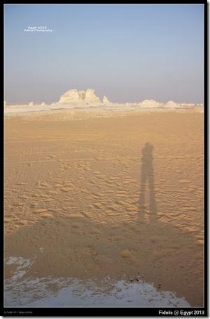 Egypt Day 11_12-8
