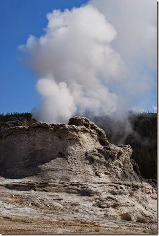 08-08-14 B Yellowstone NP (201)