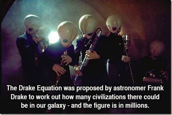 interesting-space-facts-008