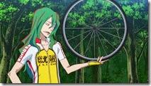 Yowamushi Pedal - 12 -23