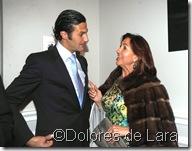 ©Dolores de Lara (100)