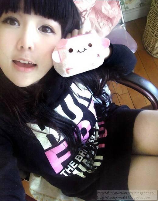 刁揚 (15)