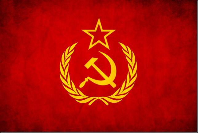 Soviet_Union_USSR_Grunge_Flag_