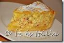 Húsvéti sütemények