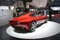 Alfa-Romeo-Disco-Volante-8