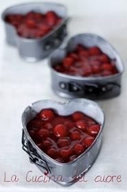 cucina del cuore