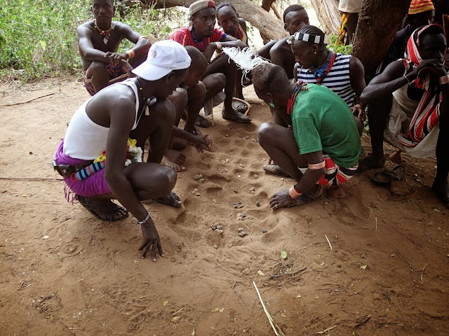 OMO Valley  009.JPG