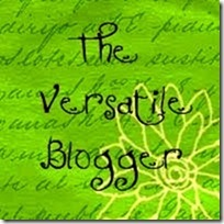 versatile_blogger_award_thumb