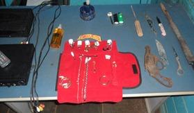 objetos recuperados28-07-12 - Cópia