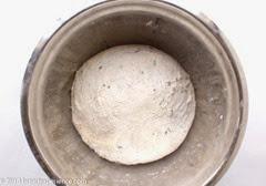 pain-de-romarin-3-2