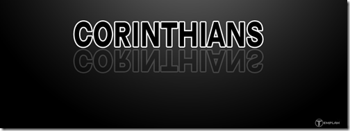 corinthians-cover for Facebook