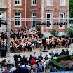 Concertband Leut 30062013 2013-06-30 121.JPG