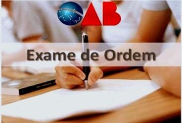 bacharel-em-direito-passe-no-exame-de-ordem-77-off-preparatorio-exame-oab-2012-35-dvds-lei-12-403-11-de-r-389-por-r-89-90-1200-1345316082502fe4f2b92e9