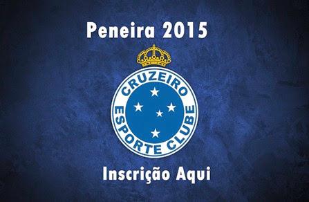 Teste-de-Futebol-no-Cruzeiro-2015-Peneira-www.mundoaki.org