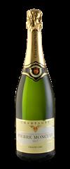 champagne-blanc-des-blancs-p-moncuit-delos-grand-cru-moncuit_1