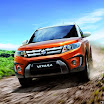 25_New_VITARA_scene_outdoor_driving.jpg