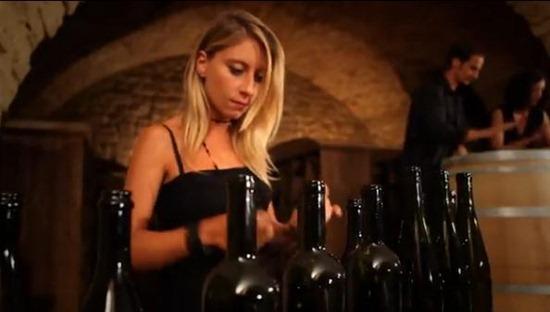 Música de vinho 09
