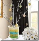 eggtree12TN