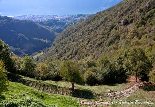29_Santa Maria_Mandello (100)