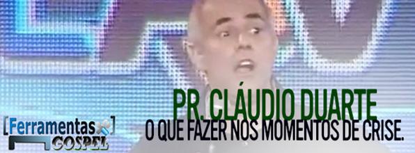 prclaudioduarte1