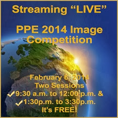 Webcast PComp Square -