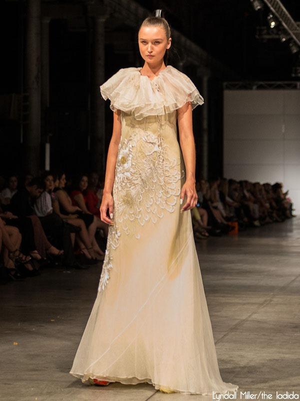Fashion Palette 2013 Sydney Akira (4)