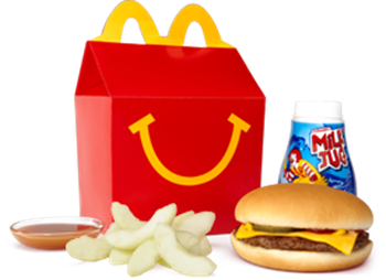 happy meal-2