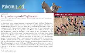 portogruaro-net-7-1-2013.jpg
