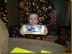 December 2011 133