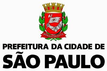 concurso-prefeitura-de-sao-paulo-2014-inscricao-www.mundoaki.org