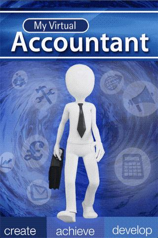 My Virtual Accountant