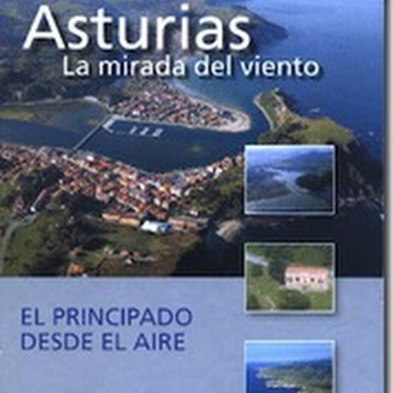 Bable Así se habla en Asturias