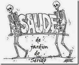 SADE_D~1